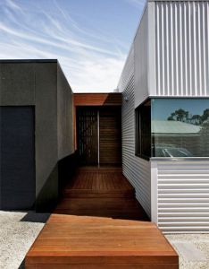 michael ong design office residential architecturehouse architecturedriveway entrancedesign also arq interior and deco rh pinterest