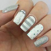 nail art design instagram