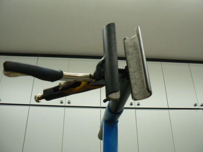 Diy workstand blacksmithing metalworking pinterest