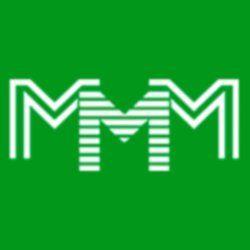MMM Nigeria www.medianet.info