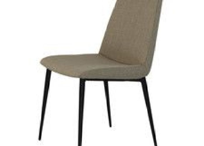 Kitchen and dining chairs chair design parsons side seat material also