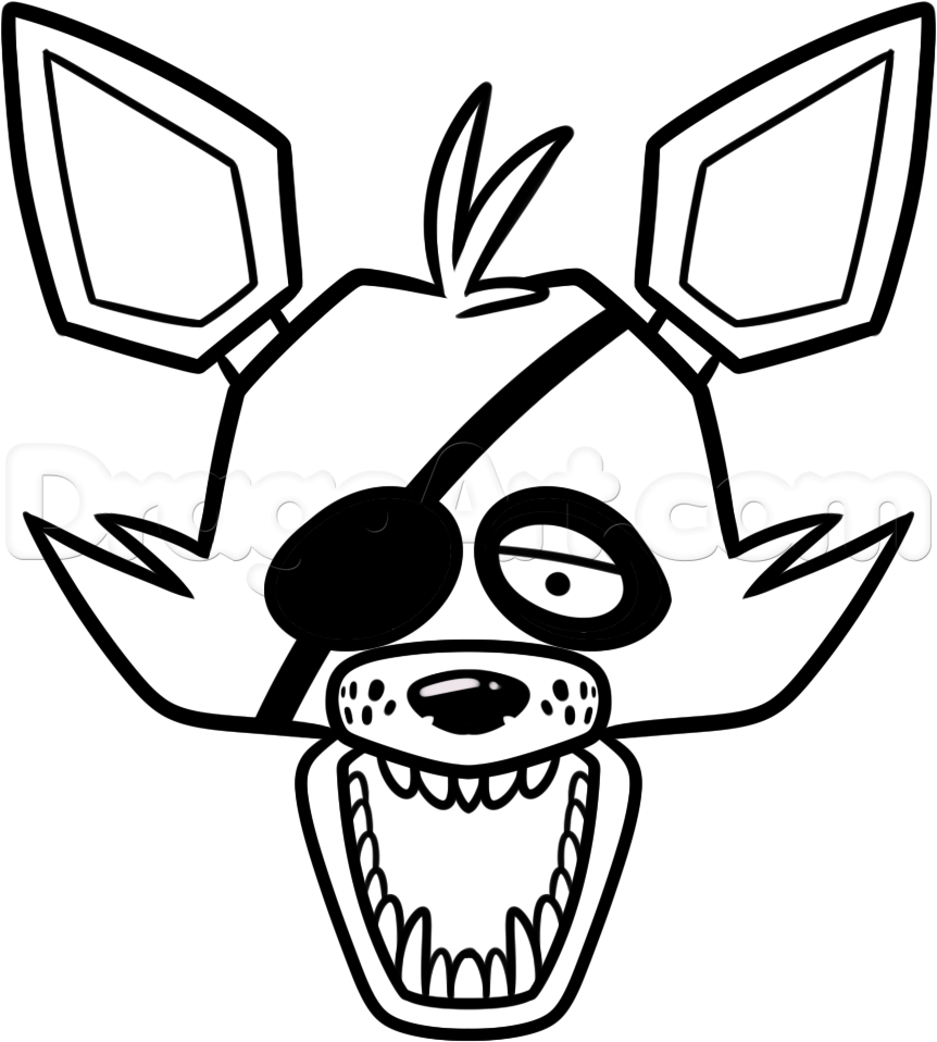 how-to-draw-foxy-the-fox-easy-step-8_1_000000177251_5.png