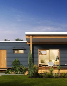 Gf  architectural house designs australia  br bath great little compact also rh pinterest