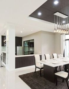 See  rich collection of stock images vectors or photos for modern interior design you can buy on shutterstock explore quality also pin by sandra cunha house and home pinterest rh za
