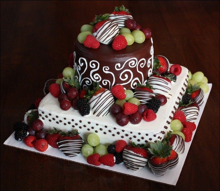 Birthday Cake Designs For Husband The Best Cake 2017
