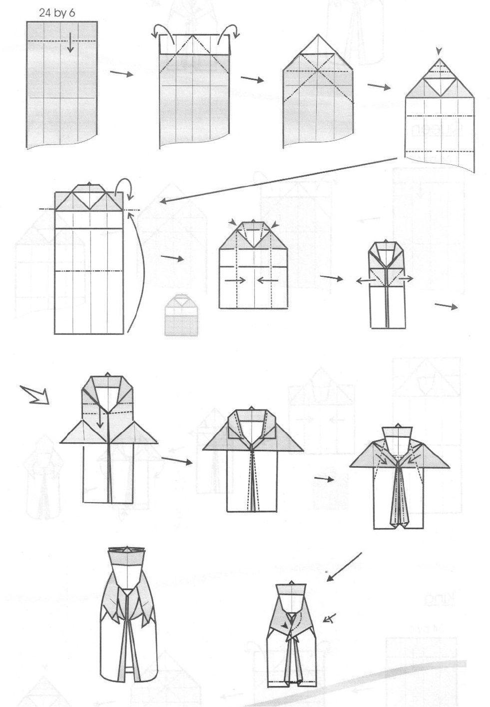 Rey+01+-+Max+Hulme+-+Origami+USA+Collection+2008.jpg (981