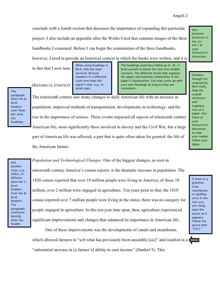 Purdue Essay Purdue Owl Online Top Creative Essay Ghostwriters
