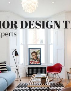 Interior design is accessible to everyone discover these tips from the experts also share their best advice rh pinterest