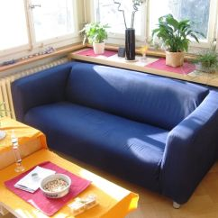 How To Replace Sofa Cushion Covers Abbyson Living Ashton And Loveseat Blue Decorating Ideas | ... , Chic Ikea Couch