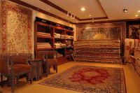 Handmade Carpet shop - Pakistan. | MADE in PAKISTAN ...