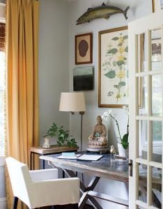 Inside  charming virginia bungalow also design inspiration pinterest rh