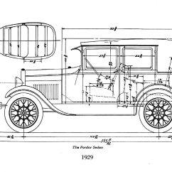 1915 Ford Model T Wiring Diagram Jeep Wrangler Yj Wood Blueprints Google Search Brinquedos De