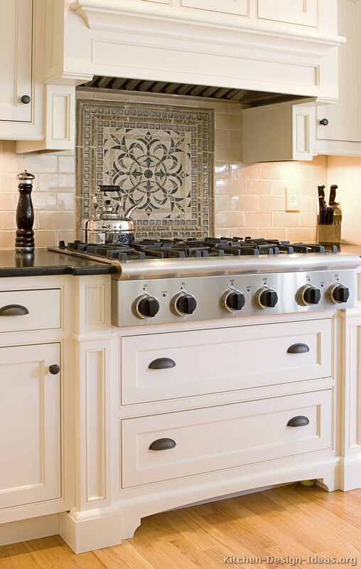 Medallion Cabinets Microwave Oven