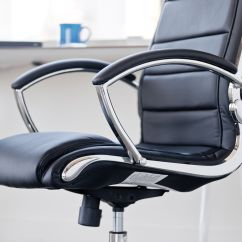 Bassett Office Chair Hula Ellen Now These Are Curves You Can Work With Inspired By