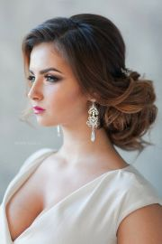 bride favorite wedding hair