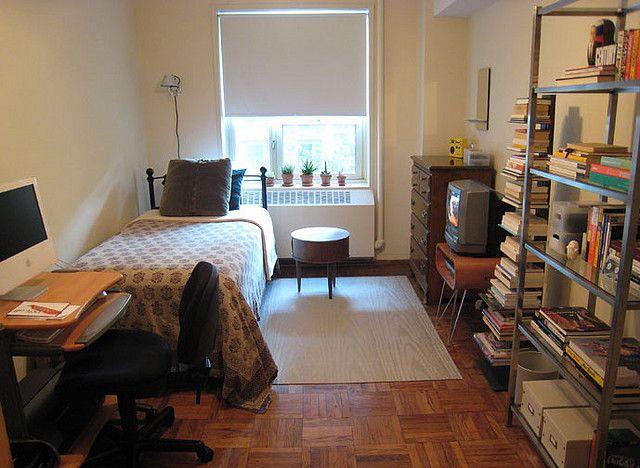 Best 25 Cozy Small Bedrooms Ideas On Pinterest Cozy