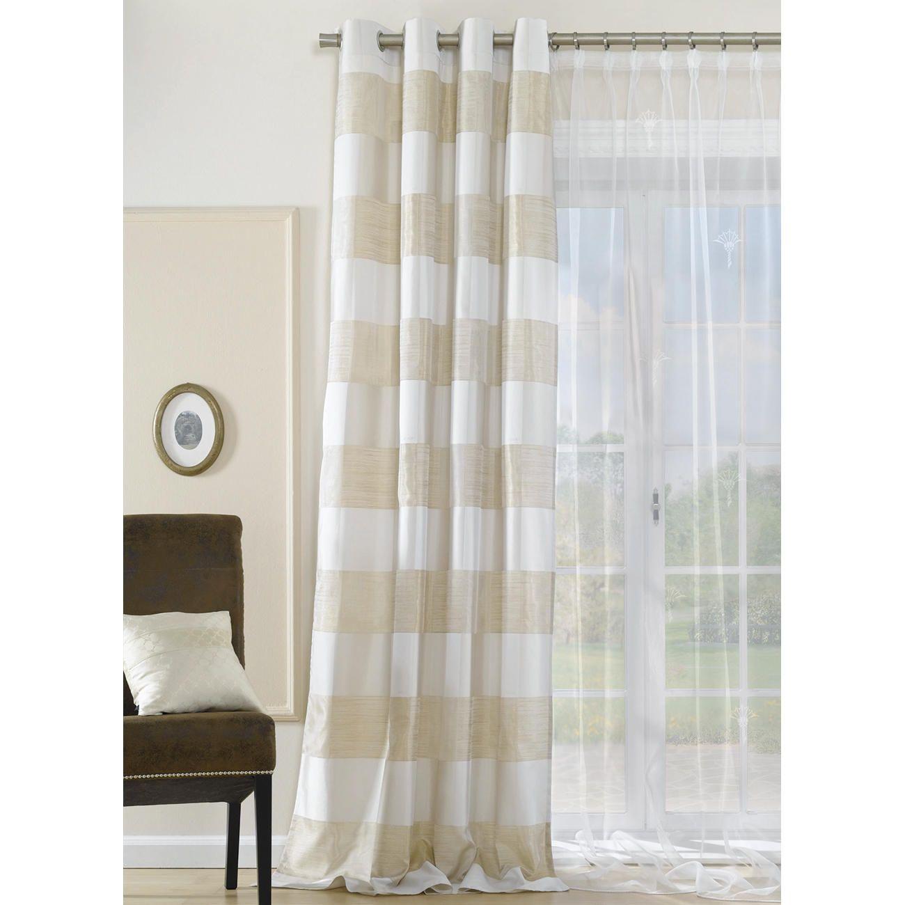 Vorhang Vorhang With Vorhang Fabulous Vorhang Gardine