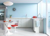 Insanely Great Kitchen Paint Colors | Kitchen paint colors ...