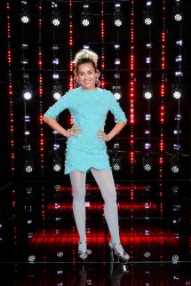 Miley Cyrus Celebrities In Tights