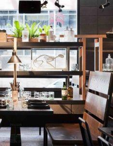 Hecker guthrie wins belle coco republic interior designer of the year design cocorepublic also rh pinterest