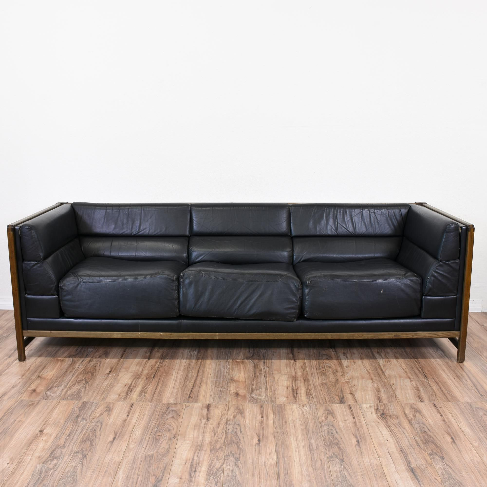 durable sofa bed frame sofas tips on ing a couch thesofa
