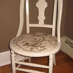 Bedroom Chair Pinterest White Windsor How To Remove A Broken Cane Seat And Create New