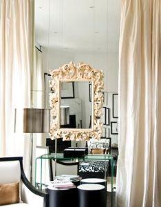 Entryway design ideas decorating foyer home also rh pinterest