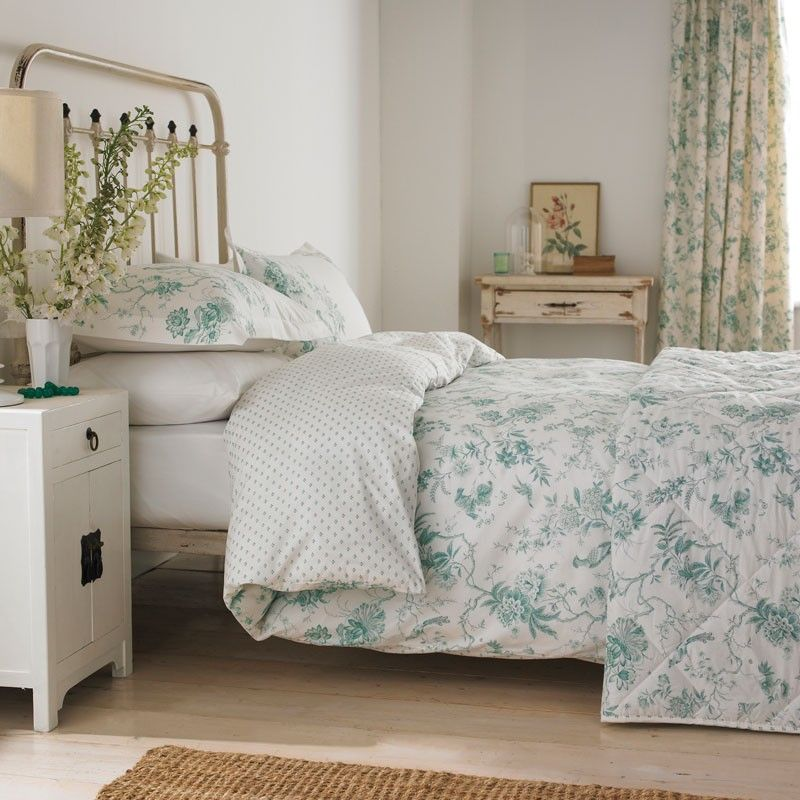 Sanderson Duvet Covers And Curtains The Duvets
