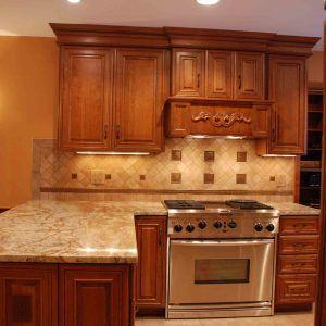 Kitchen Under Cupboard Lighting B And Q Home Repairs Pinterest