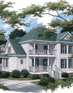 Country house plan with square feet and bedrooms  from dream home also rh pinterest