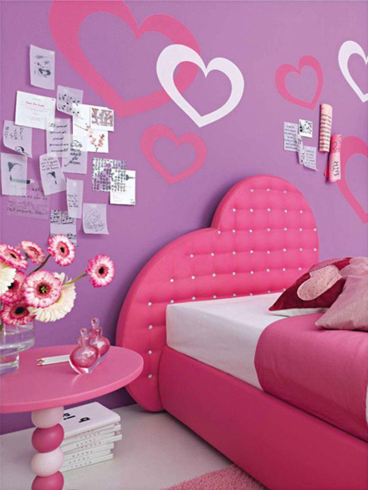 The best teen room decor teenagers design to create  multipurpose bedroom endearing teenage girl also rh pinterest