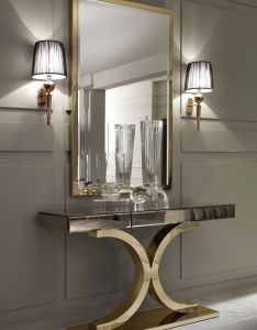 Decoration also pin by zaynoush ezz on interior designs pinterest consoles rh