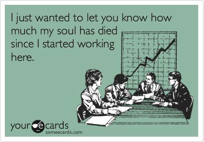 hate my job on pinterest retail robin meme work sarcasm and work humor