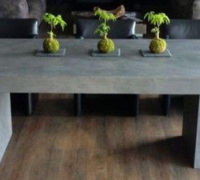 beton cire tisch | rob | pinterest | concrete design and concrete