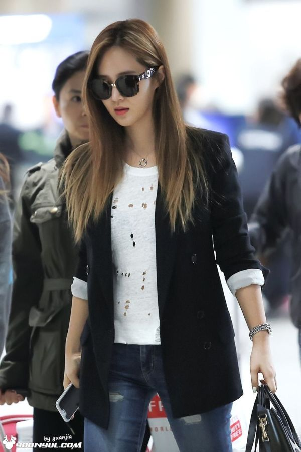 20 Snsd Style 2015 Pictures And Ideas On Meta Networks