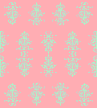 Coral And Mint Color Background | www.pixshark.com ...