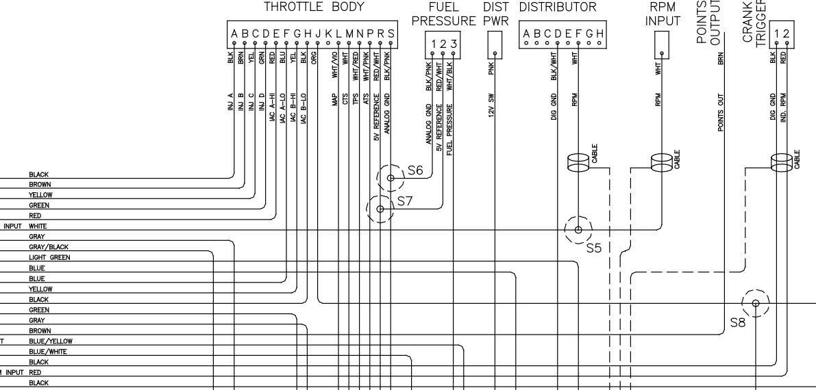 Ez Wiring Diagram Ez Wiring Diagram Ez Wiring Diagrams Online Ez