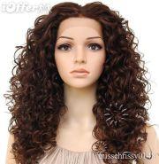 perms long hair ideas
