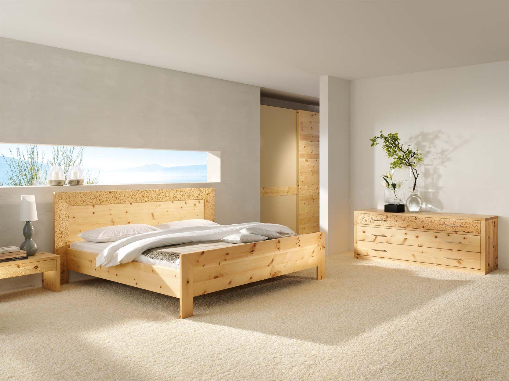 modernes haus schlafzimmer moderne betten ventilator schlafzimmer, Modern haus