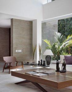 Rosamaria  frangini architecture interior design also living room rh in pinterest