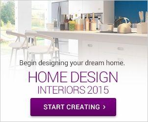 Chief Architect Home Designer Interiors Review Find Best Interior Design  Software Also