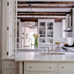 Pass Through Kitchen Window Makeover Companies Donald Lococo Architects Classic Kitchens