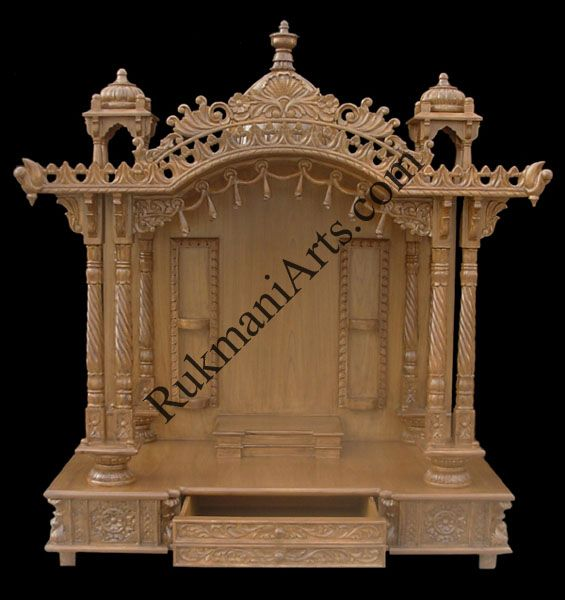 Marble Temple Designs For Home VrindaBan Pinterest Home