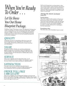 Southern home plans page also houses pinterest rh
