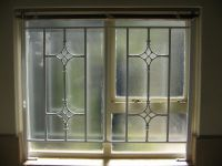 Burglar Bars Cape Town | Windows and Doors | Concept Steel ...