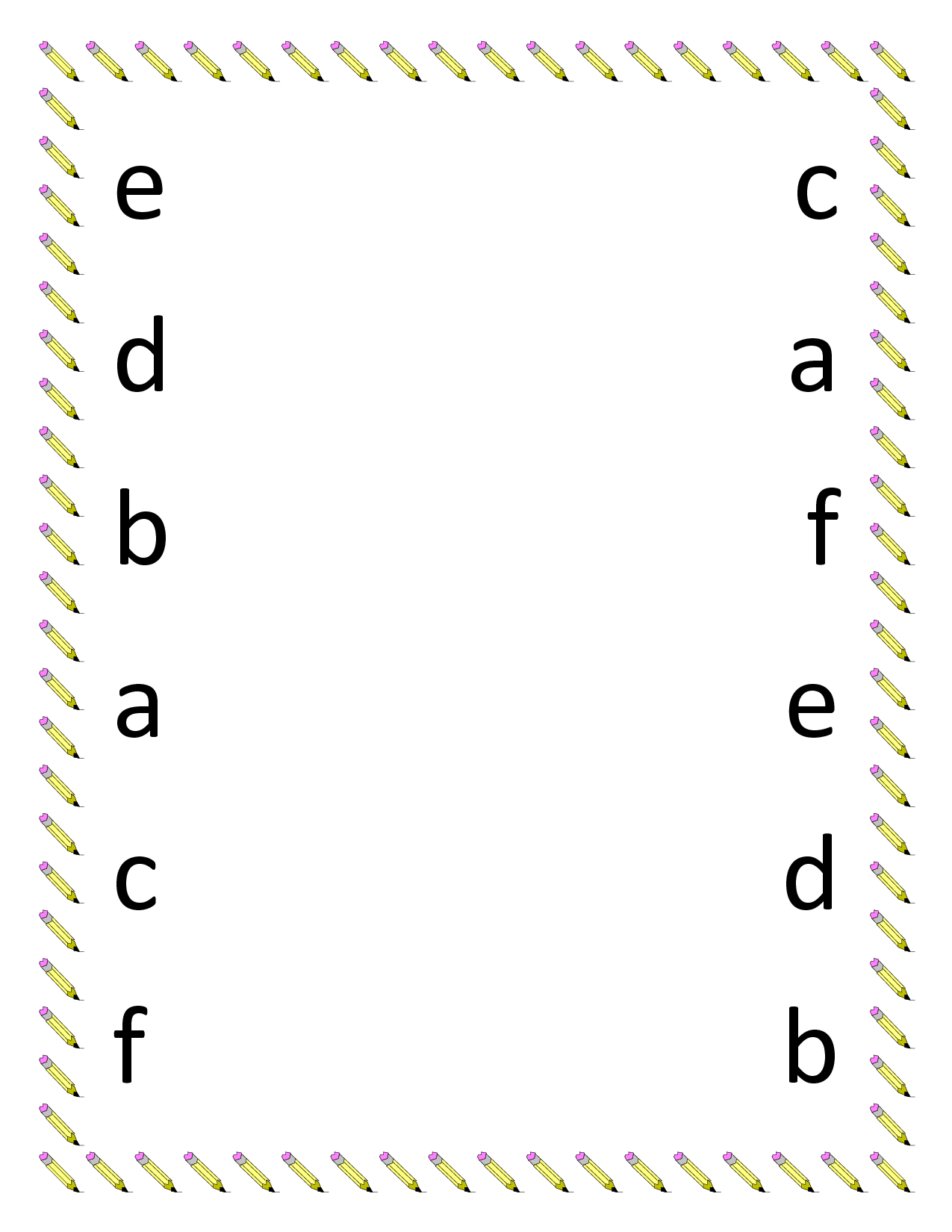 Worksheet Pre K Printable Worksheets Grass Fedjp