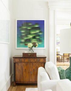 House also gallery archive collins interiors cada fachada estilo rh pinterest