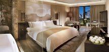 Luxury Hotel Bedrooms Rooms