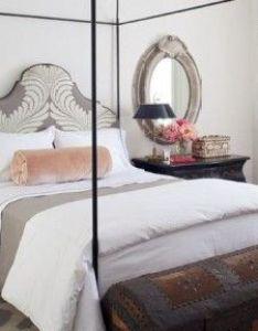 Gwyneth paltrow buys veranda   designer showcase home bedroomdream also verandas windsor rh pinterest