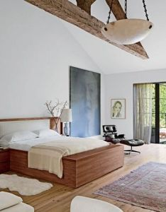This striking contemporary five bedroom beverly hills home belongs to fashion designer jenni kayne also rh pinterest